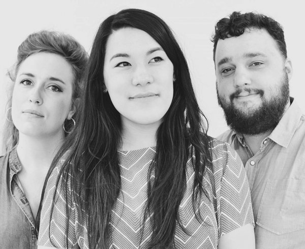 Primerose Trio, Band, Huwelijk, Ceremonie